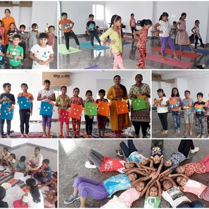 summer-camp-2019-kalasadha